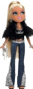 bratz diamondz 112x300 Barbie is JEALOUS of Bratz!