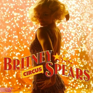 britney-spears-circus-single-cover-120808-01-300x300