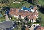 britney spears home 150x101 Britney Moving Into $25,000 mo. House in Thousand Oaks