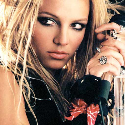 britney spears fingering herself