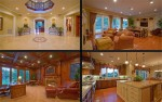 britsherwood1 150x94 Britney Moving Into $25,000 mo. House in Thousand Oaks