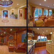 britsherwood1 190x190 Britney Moving Into $25,000 mo. House in Thousand Oaks