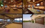 britsherwood2 150x94 Britney Moving Into $25,000 mo. House in Thousand Oaks