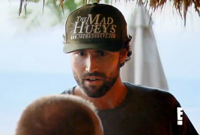 brody jenner kendall