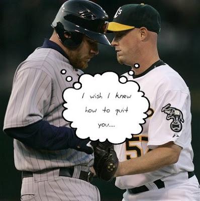brokeback baseball