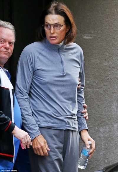 bruce jenner sex change2