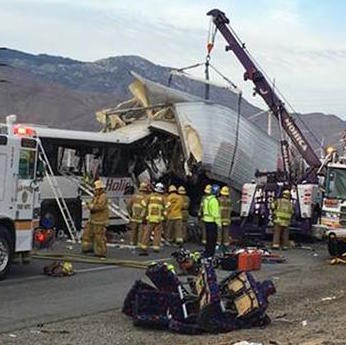 bus-accident-palm-springs