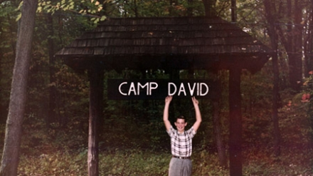 camp david david l Federal Shutdown: What's Still Open? Camp David..