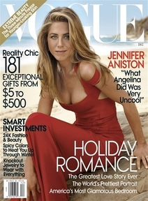 capt4d7e966f3aa244a2b9201fad406b986epeople jennifer aniston nyet490 Jennifer Aniston says Angelina Jolie out of line