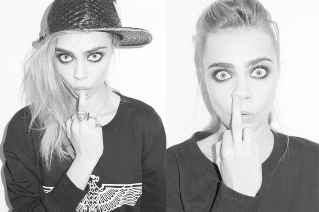 cara-delevingne-terry-richardson-7-630x419