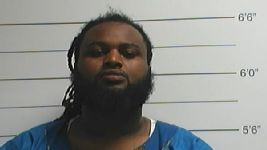 cardell hayes will smith mugshot road rage new orleans