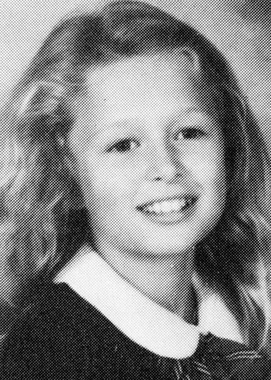 celebrity-yearbook-photos-paris-hilton