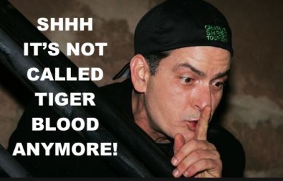 charlie sheen hiv aids memes 7