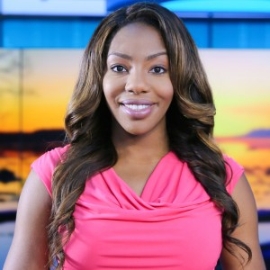 Who is charlo greene and why did she quit live on air thecount com