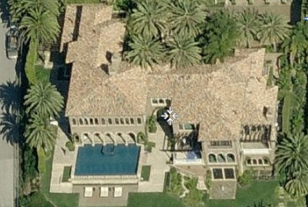 chers malibu home CHER MALIBU MONSTROSITY OFFERED @ $45M IN CA EXODUS