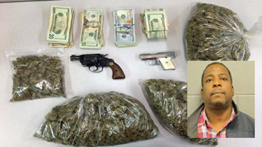 chi-drugs-guns-found-at-home-with-daycare-cent-001