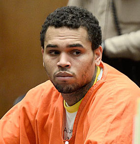 chris-brown-gets-131-days-of-jail