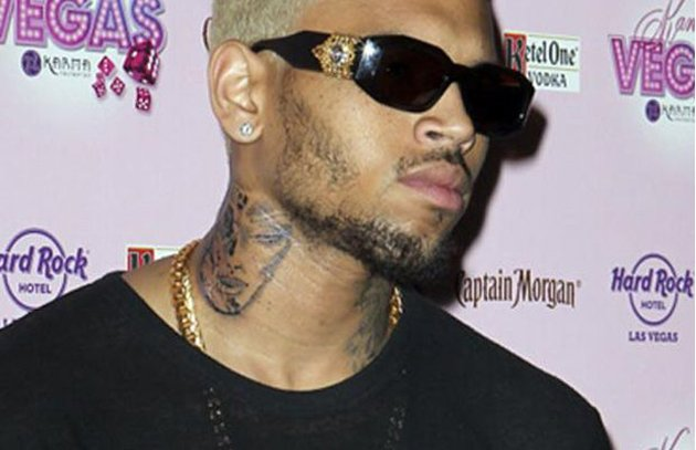 chris-brown-rihanna-tattoo_jpg_630x413_q85