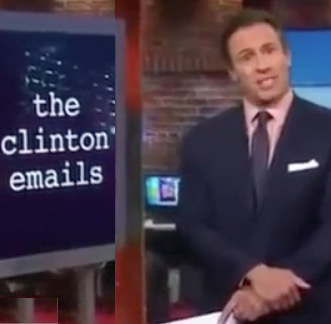 chris-cuomo-illegal-to-read-wikileaks