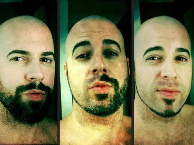 chris-daughtry-500x375