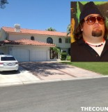 chumlee pawn stars house