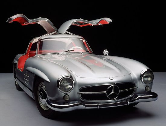 clark_gables_1955_mercedes_benz_300sl_gullwing_coupe_36mwn
