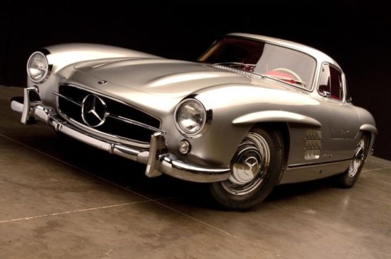 clark_gables_1955_mercedes_benz_300sl_gullwing_coupe_dx3vl