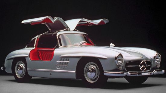 clark_gables_1955_mercedes_benz_300sl_gullwing_coupe_knquo