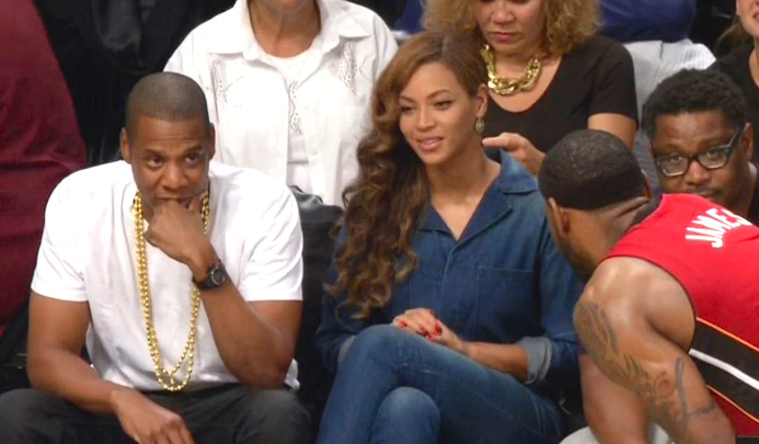 clippers-beyonce-jay-z-2