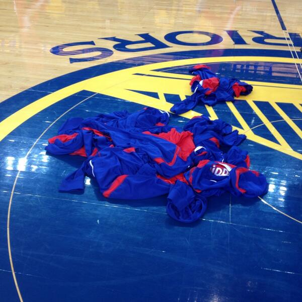 clippers shirts insideout