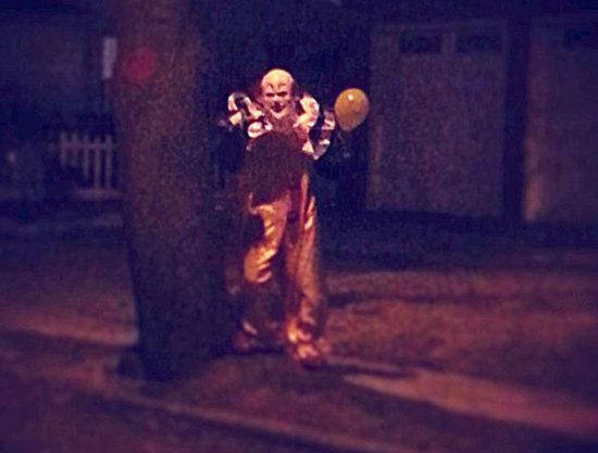 clown staten island 3