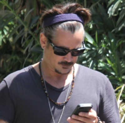 colin-farrell-going gray