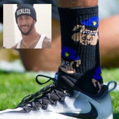 colin_kaepernicks_socks