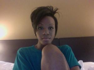 copycat1 300x225 Copycat: Dawn Richards vs. Rihanna