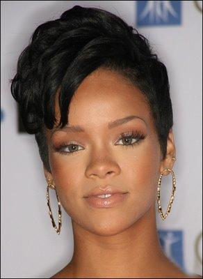 copycat2 Copycat: Dawn Richards vs. Rihanna