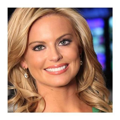 courtney friel 500x500 Top 10 Hottest News Anchors? Megyn Kelly Dana Perino Snubbed