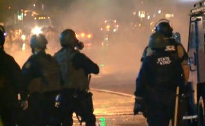 curfew violated ferguson 5
