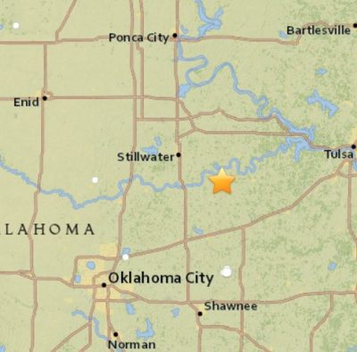 cushing-ok-earthquake