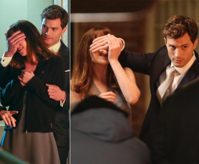dakota-johnson-jamie-dornan-set-fifty-shades-grey