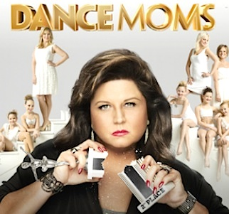 dance moms abby lee miller 6