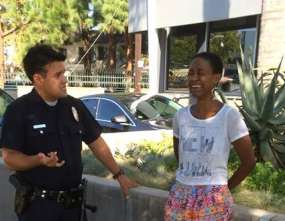 daniele-watts-arrested-for-being-mistaken-as-prostitute