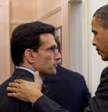 dave brat Cantor Obama 155x160 Obama about to do what no president has done in 50 years