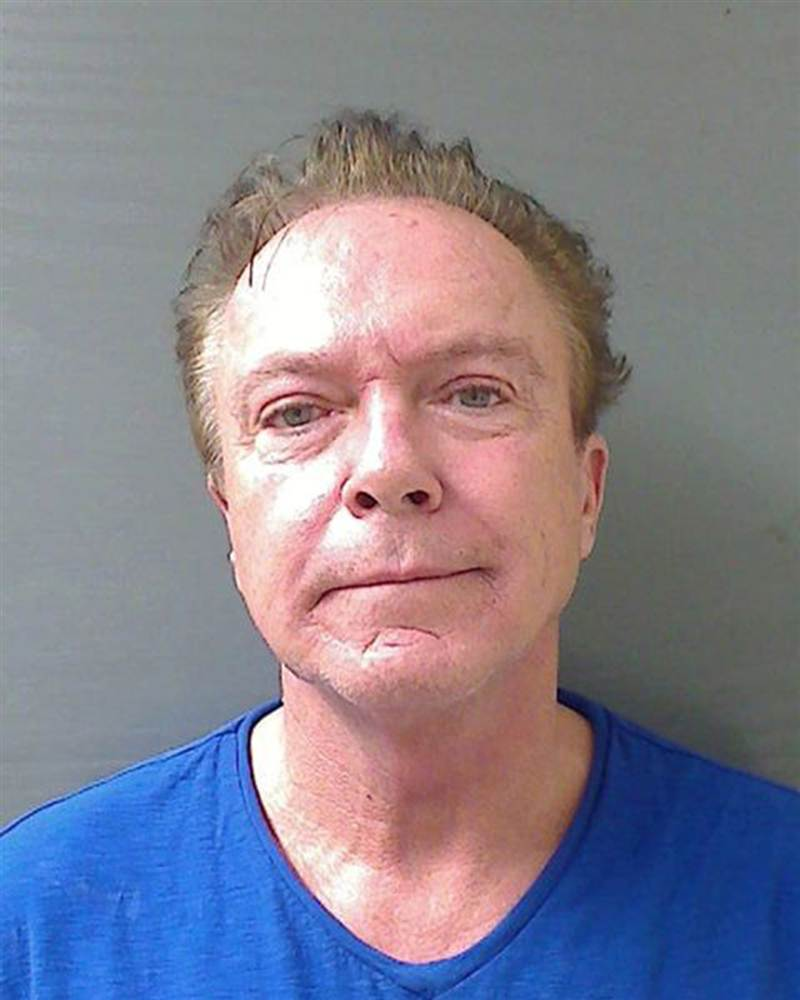 david-cassidy-mug-shot.ss_full