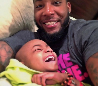 devon still daughter