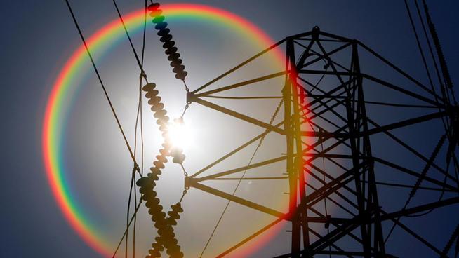 dfw-generic-power-lines-01