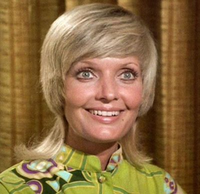 did-florence-henderson-smoke