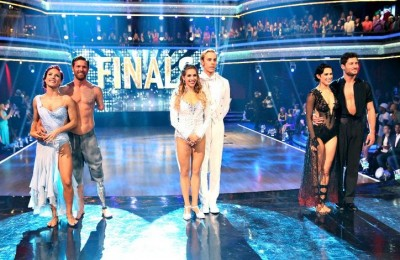 did rumer willis win dancing with the stars 400x260 Wondering Who Won Dancing With The Stars?