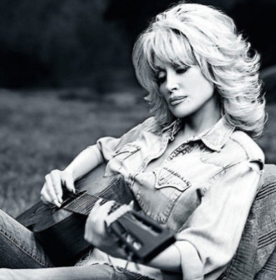dolly parton stomach cancer