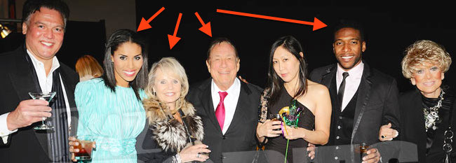 donald-sterling- V. Stiviano black guy-1