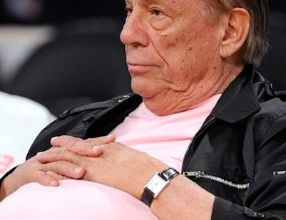 donald sterling fat